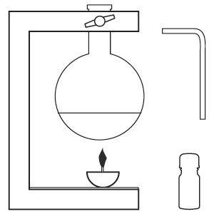COMPACT OIL BURNER | Page Thirty Three