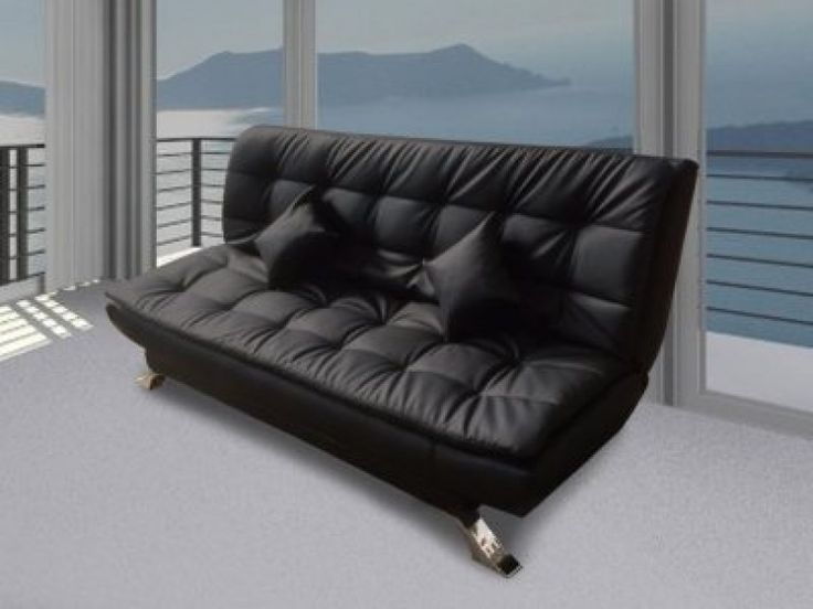 Sleeper Couches On Sale