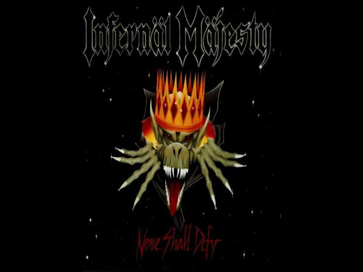 Infernal+Majesty+1.jpg (1024×768)