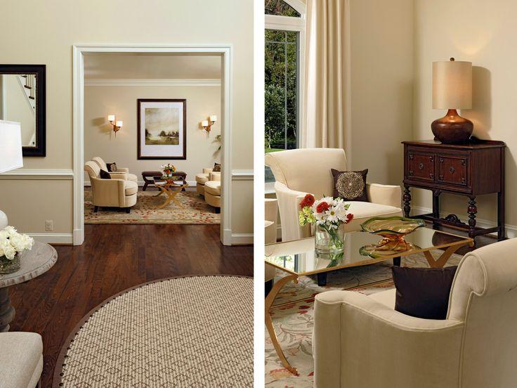 Paula Grace Designs | Paula Grace Designs