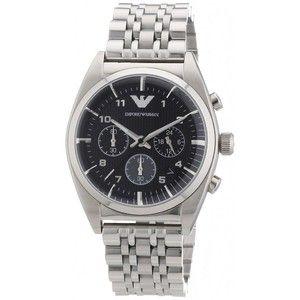 Herren Uhr Emporio Armani AR0373