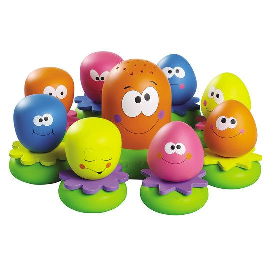 http://www.babyartikel.de/prod/tomy-bade-spielzeug-aqua-fun-okto-plantschis?tmp=productpage&box=1