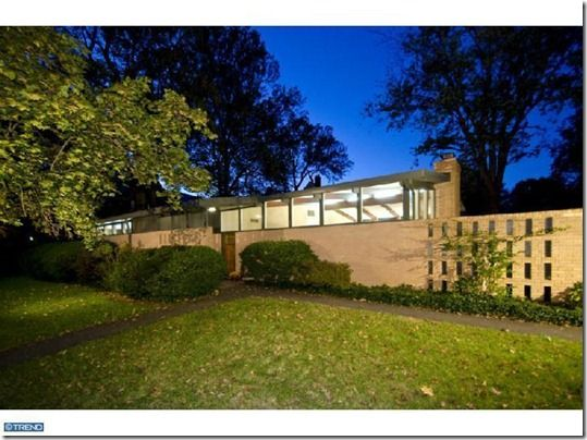 202 best house.midcentry houses images on Pinterest   House design ...