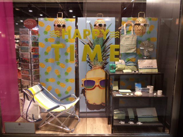 Attractive Boutique Chaise La Paris2Ouvrez Votre Longue XOkiuPZ