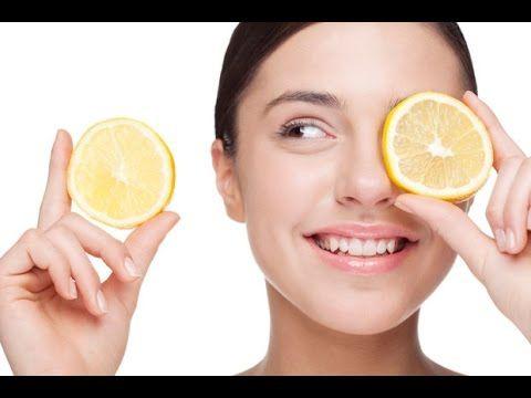 Farà davvero bene alla psoriasi usare prodotti Naturali? E voi come curate la psoriasi? #psoriasi #ottimizzazionevideo #nonsoloviaggi84