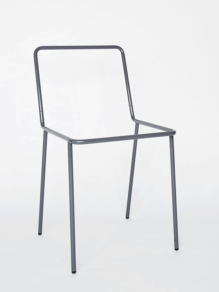 img:Sacrificial Chair