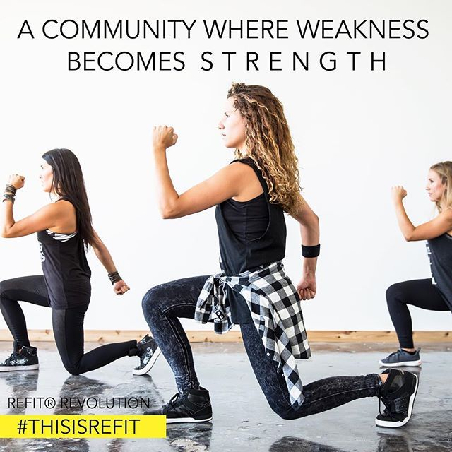 We all have weaknesses. Even the strongest individual with the most confident attitude and endless talents has a weakness or two. ••••••••• Being weak might feel pitiful, lonely or embarrassing. Weakness might shed light on a situation that is a painful