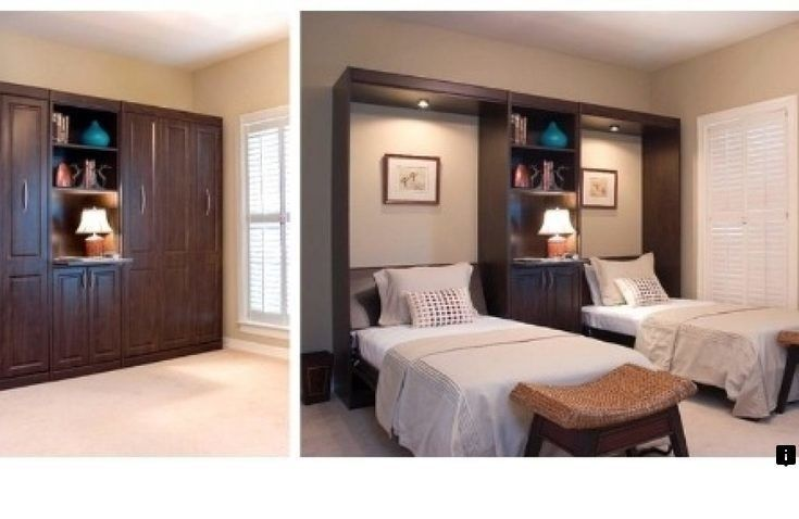 Click On The Link To Learn More Murphy Bed Nyc Check The Webpage For More Information Do Not Miss Our Web Pages Murphy Bed Modern Murphy Beds Bed