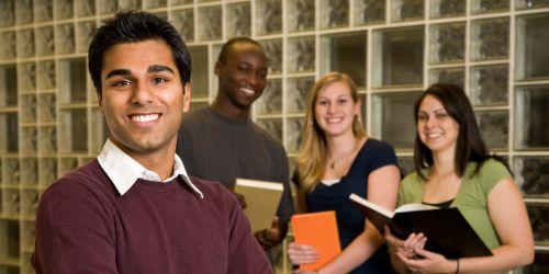 Dallas County Community College AutoCAD Certification Degree Plan