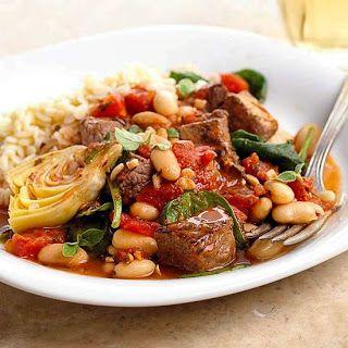 ... eye swoon lamb kebabs greek lamb kebabs with tzatziki yogurt sauce