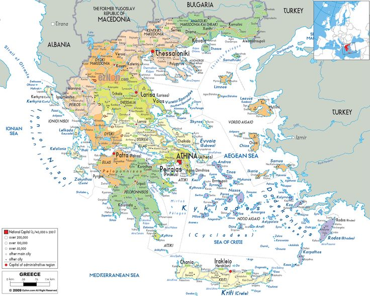 Best Voskopoli Or Moskopoli Albania Images On Pinterest - Political map of albania