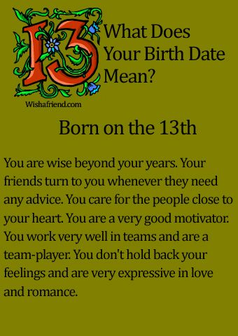 numerology number 24 january date of birth