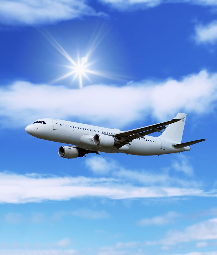 Flight deal of the week on our weekly newsletter Suscribe on our home page. #travel #flights #flightdeals