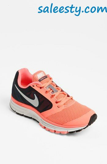 pink nike running shoes for women     as usual, a pair of Nike's Shoes for Cheap im in love with and I can't find them.