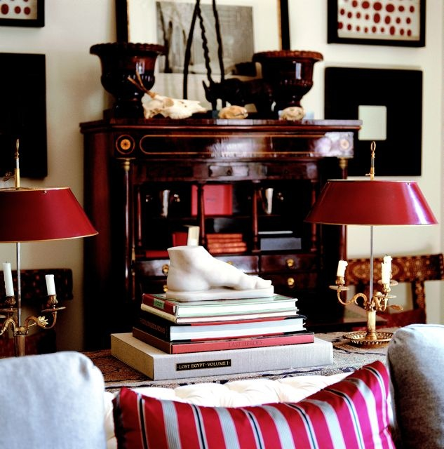 211 Best Mary Mcdonald Interior Design Images On Pinterest Mary Mcdonald Living Room And My House