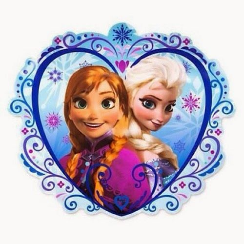 1000 Images About Frozen On Pinterest 2013