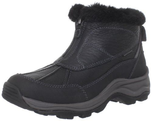 privo Women`s Arctic Glacier Snow Boot ♥