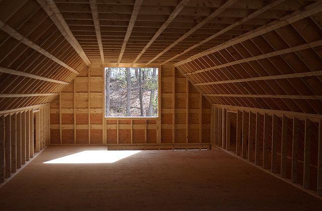 1000 ideas about garage room on pinterest build shelves for Room above garage