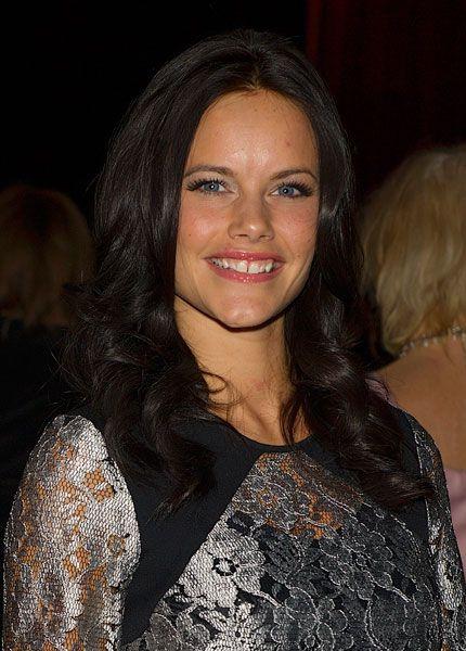 359 best images about sofia hellqvist on pinterest - Princesse sofya ...