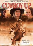 Cowboy Up [DVD] [English] [2000]