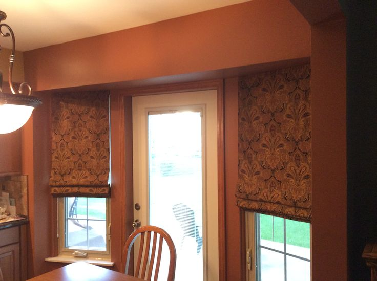 158 Best Budget Blinds Images On Pinterest Blinds
