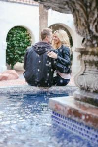 Check out our honeymoon registry at Honeyfund.com: http://www.honeyfund.com/wedding/codyandelanna #SomethingWonderful