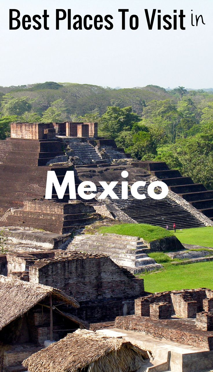 134 best images about best places to visit in mexico on for Where to stay in mexico city