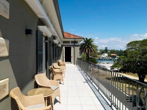 99 Best Sydney Event Venues Images On Pinterest Event