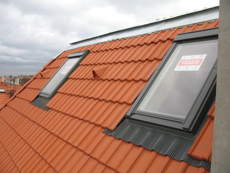 Střecha Sevčík 106.jpg (JPEG Image, 3072×2304 pixels) - Scaled (44%)