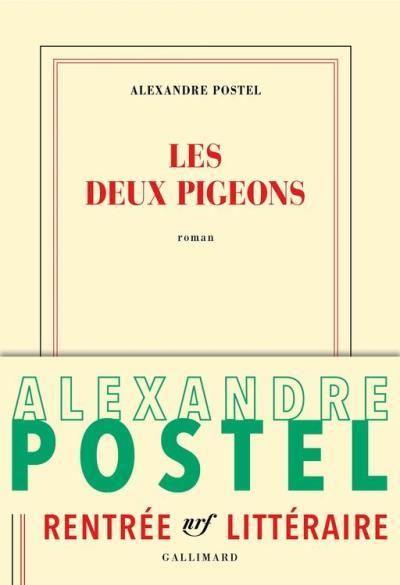les-deux-pigeons-alexandre-postel