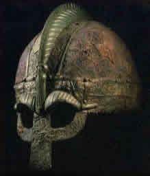 Historia de los Vikingos - Los guerreros del Norte http://www.vidasdefuego.com/a-civilizacion-vikingos.htm