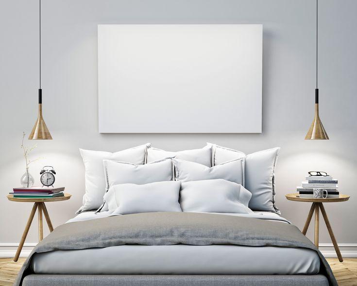 tolles designer pendelleuchten sind die neuen nachttischlampen im schlafzimmer gute abbild der eacaaacbeae bedroom lighting bedroom decor