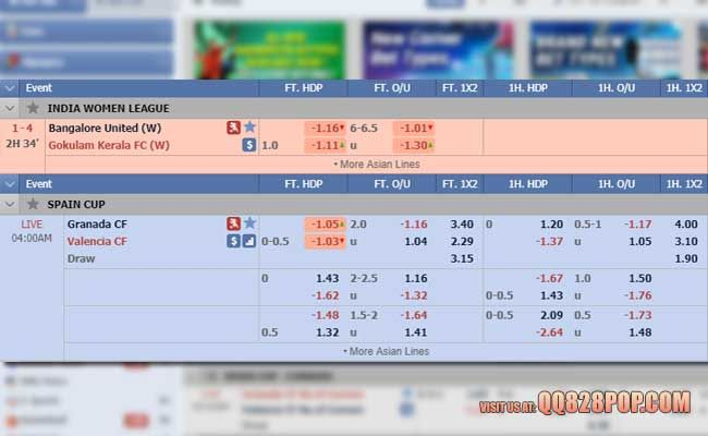 Betting periodic sports betting synonyms