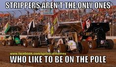 Sprint Car Racing Quotes. QuotesGram by @quotesgram