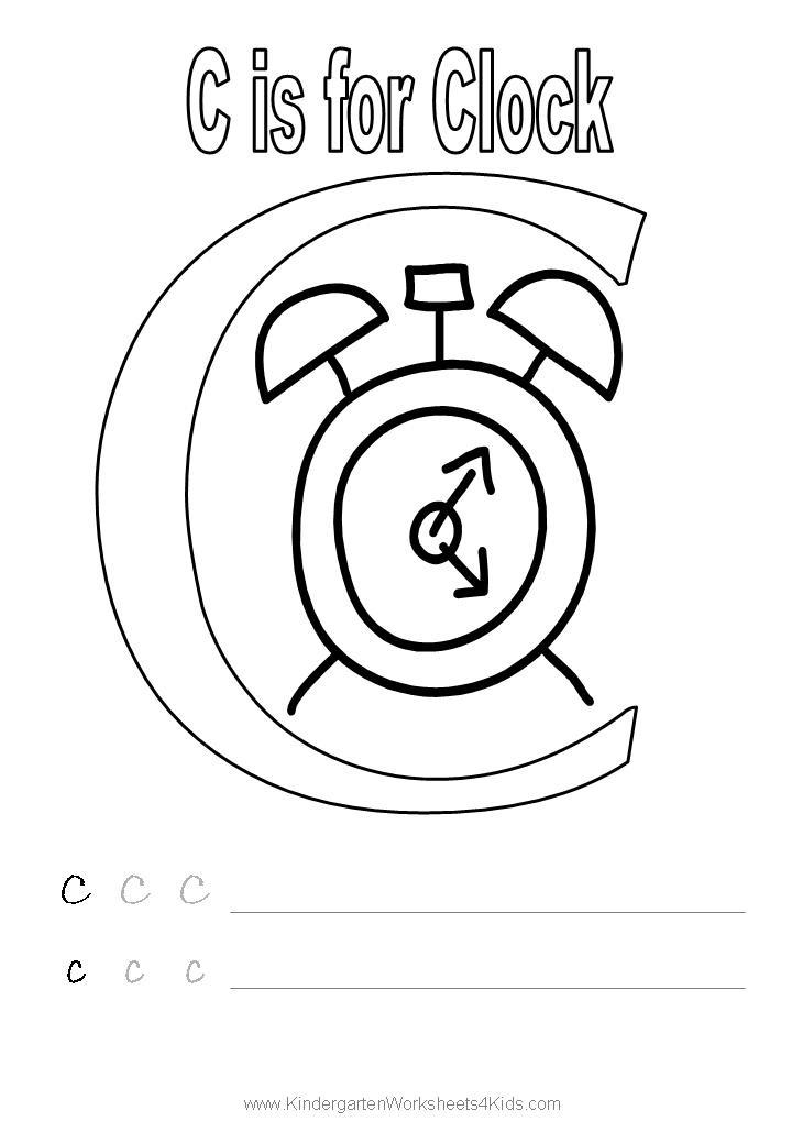 10 best alphabet coloring pages images on pinterest alphabet coloring handwriting worksheets. Black Bedroom Furniture Sets. Home Design Ideas