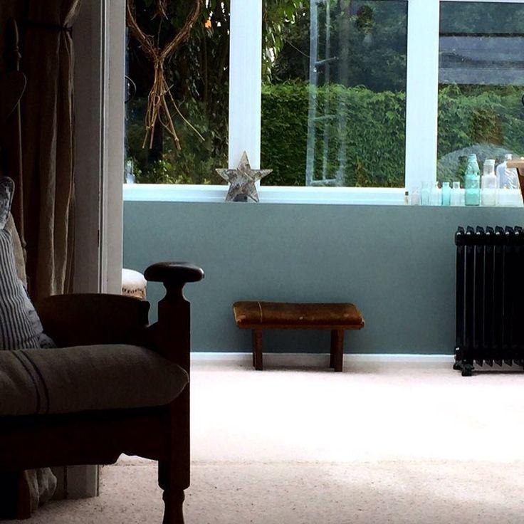 Oval Room Blue Bedroom Bedroom Carpet Ikea Light Gray Bedroom Colors Bedroom With Grey Bed: Best 25+ Oval Room Blue Ideas On Pinterest