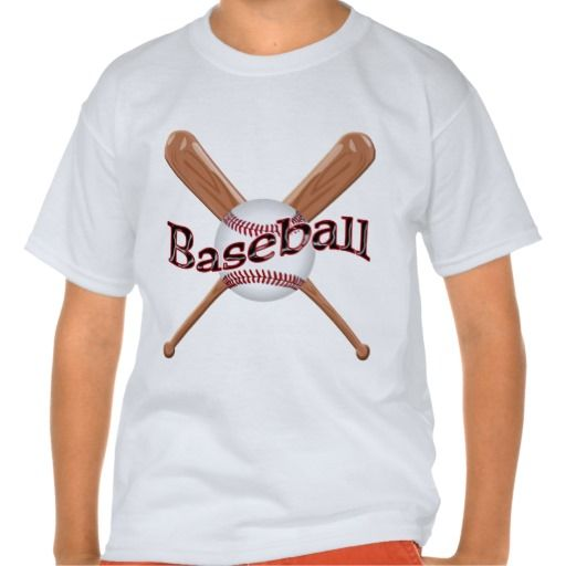 Baseball Dad and Son Matching Shirts and lots of other Personalized Baseball Gifts for Men, Women, Boys and Girls. and more Custom and Personalized Baseball Gifts for Men, Women, Boys, Girls and Babies.  To see ALL Baseball Stuff CLICK HERE: http://www.zazzle.com/littlelindapinda/gifts?cg=196556138924326857&rf=238147997806552929*/  ALL of Little Linda Pinda Designs CLICK HERE: http://www.Zazzle.com/LittleLindaPinda*/