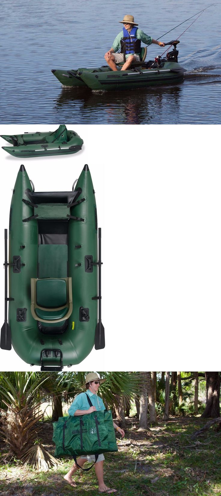 Best 25 fishing pontoon ideas on pinterest fishing for Best fishing pontoon boats