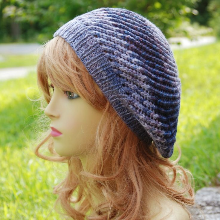 172 curated knitting - hats and gloves ideas by lindsay3337 Free pattern, R...