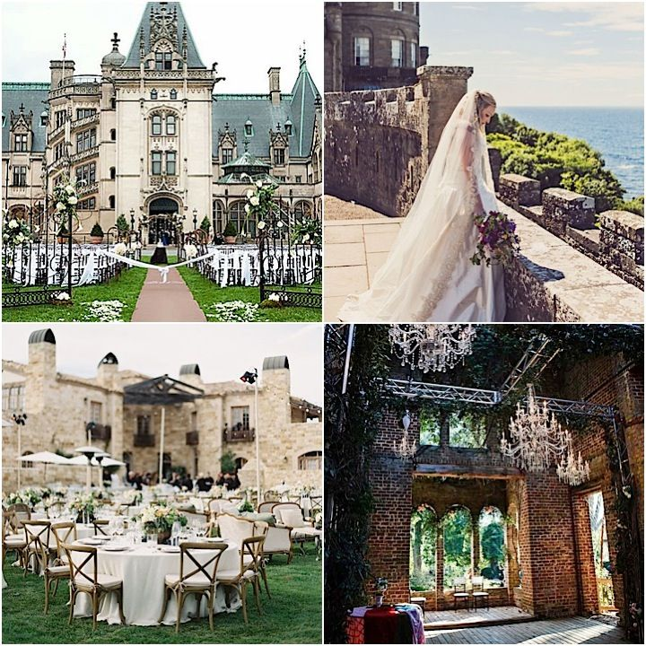 17 best ideas about places to get married on pinterest for Best place to get married