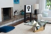 Grimm Audio LS-1 High End Active speakers