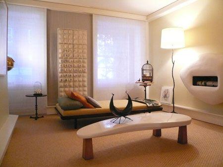 Zen Rooms Ideas 11 best zen room images on pinterest | zen room, yoga rooms and