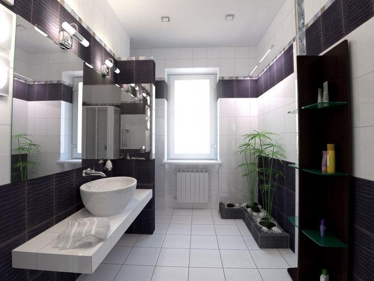 Bathroom Zen Decor 21 best zen images on pinterest | architecture, living room ideas