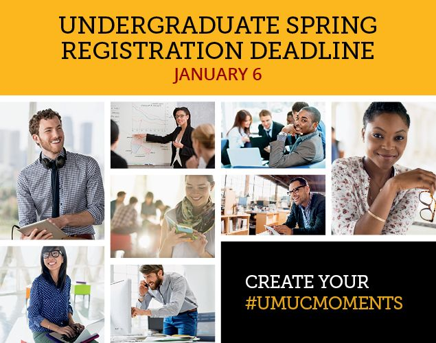 137 best images about For UMUC Students! on Pinterest ...