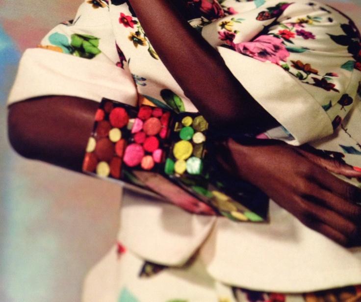 Jangi bracelets - follow Jangi Jewellery on Facebook
