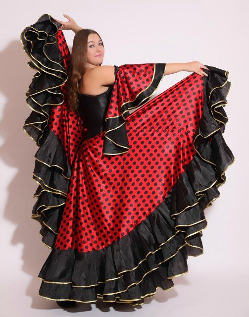 купить карнавальный костюм цыганки - Поиск в Google