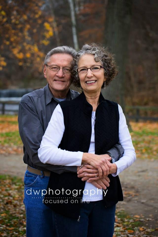 Best 25 Older Couple Poses Ideas On Pinterest  Older -8797
