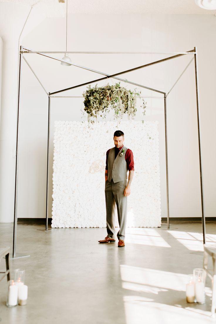 Menswear for wedding grooms suit ideas groomsmen