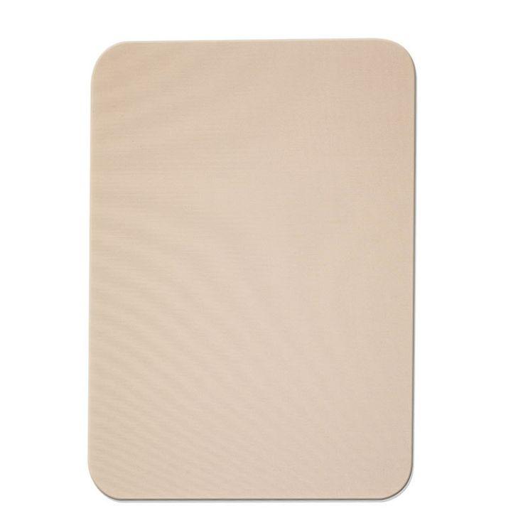 Biodermis Epi-Derm Natural Gel Sheeting - Standard Sheet - Silicone Scar Management and Skin Care