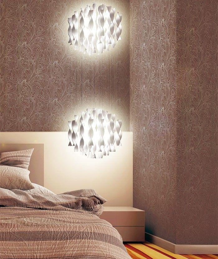 Barok behang EDEM 698-95 neo behang vliesbehang damast behang reebruin beige wit | 10,65 qm – Bild 3